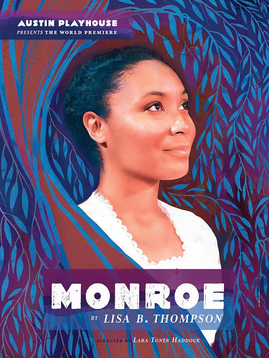 monroe_poster.jpg