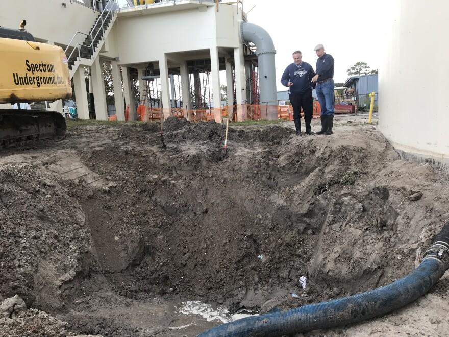 wastewater_pipe_break_2.jpg