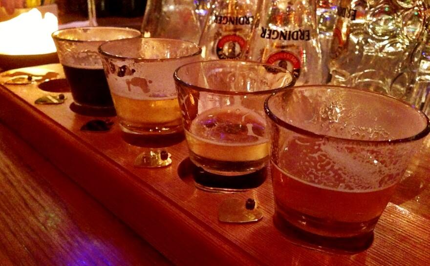 photo of craft beer tasting cr JonathanGrimescc.jpg