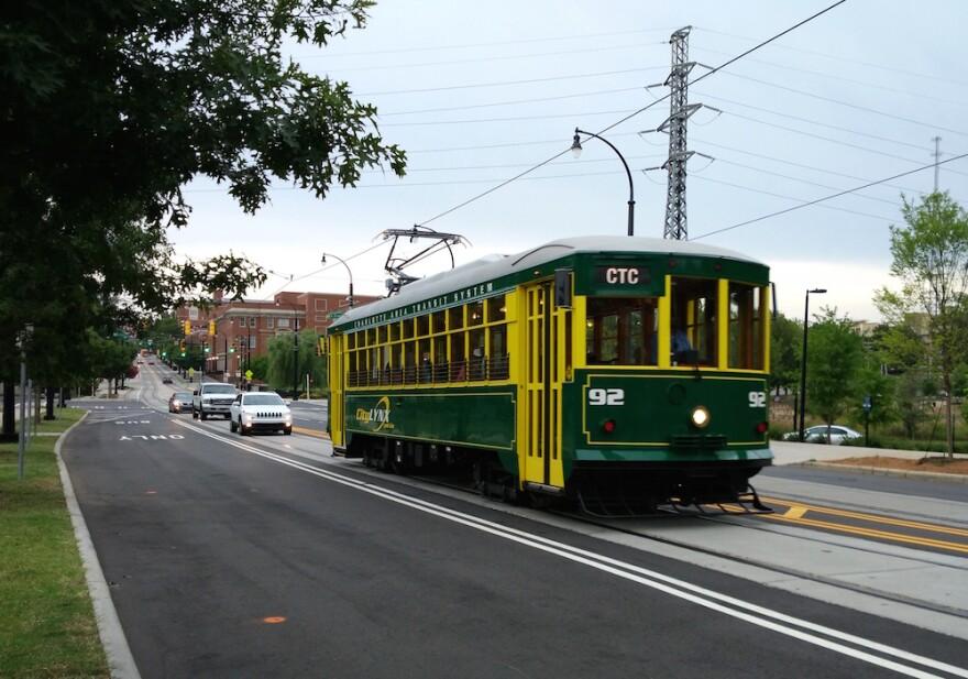 Streetcar_Trolley.jpg