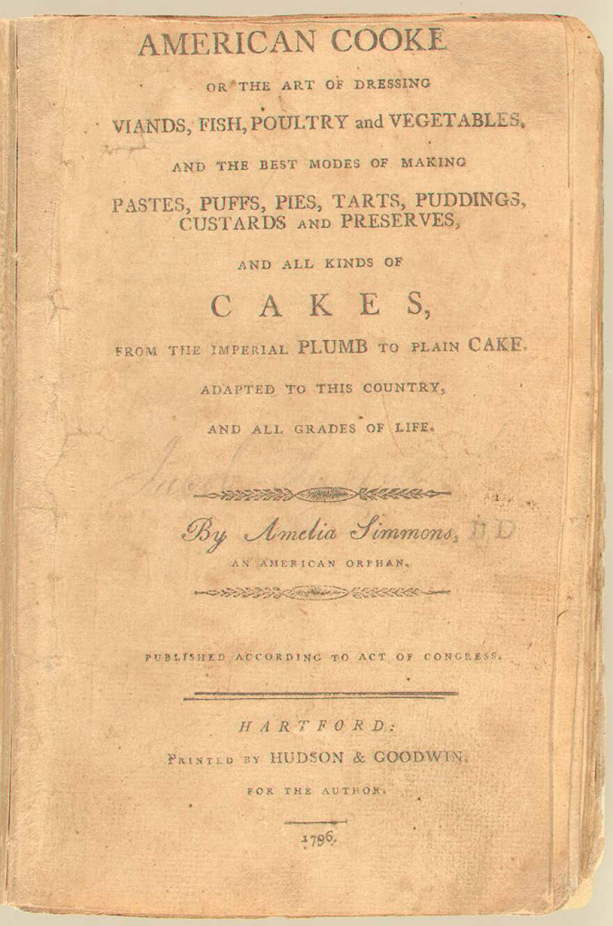 american_cookery__1st_ed__1796__cover_.jpg