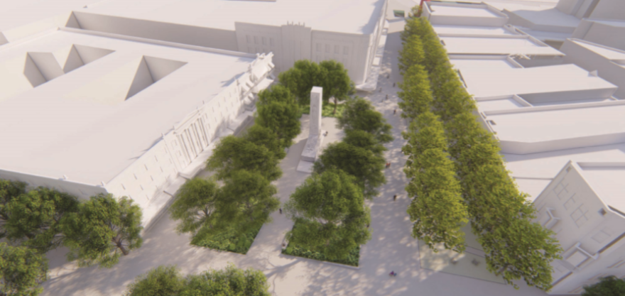 New-Cenotaph-Location-HDRC-121819.png