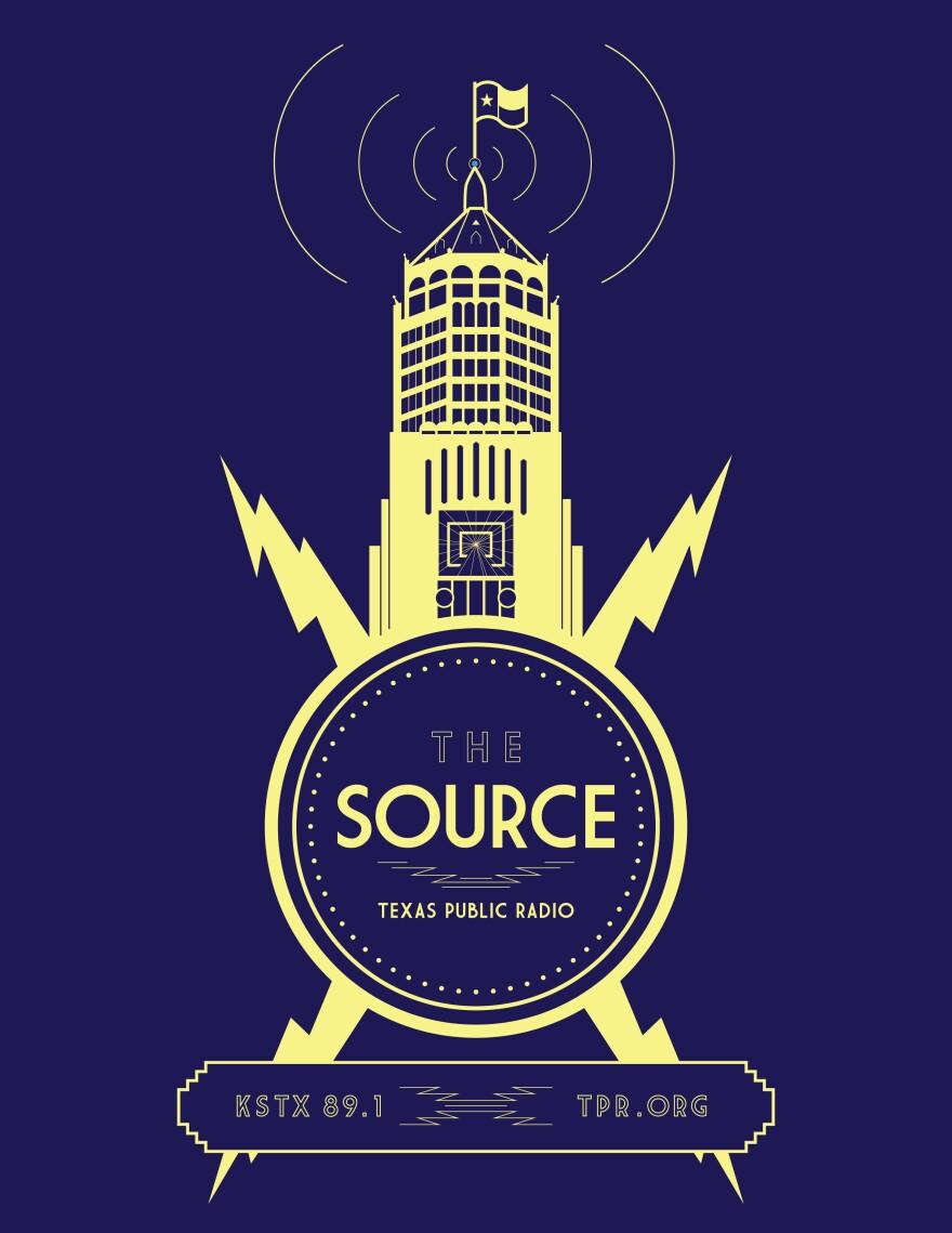 source-towerlife.jpg