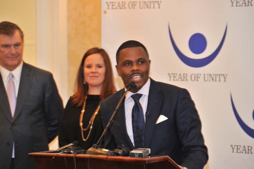 year_of_unity.jpg