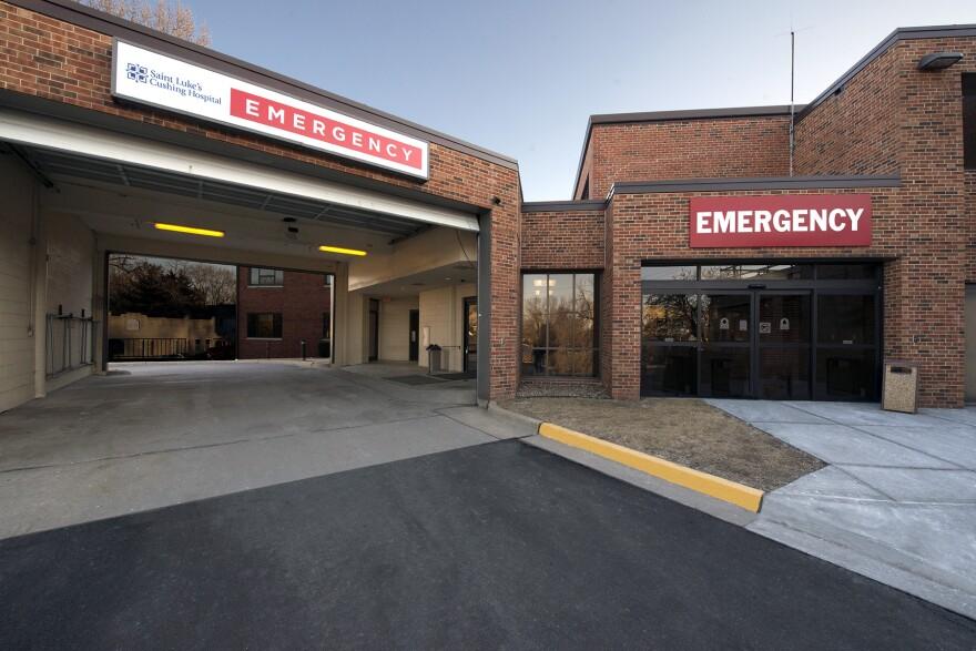 070220_Cushing_ED_med_0.jpg_cushing hospital