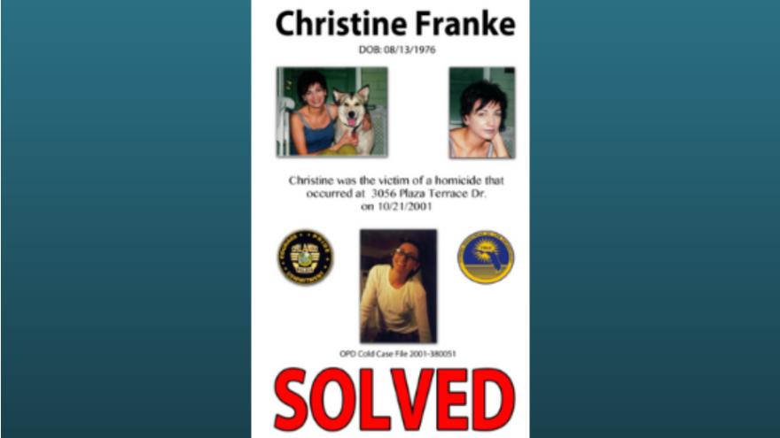 christine_franke_murder_solved_by_dna_2018_orlando_police_dept.png