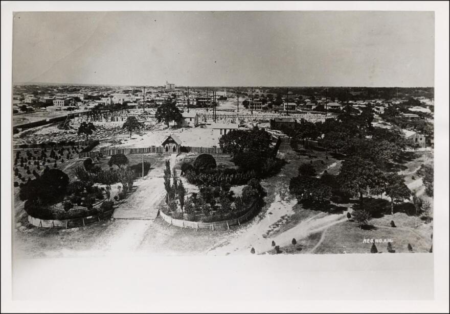 CapitolConstruction.jpg