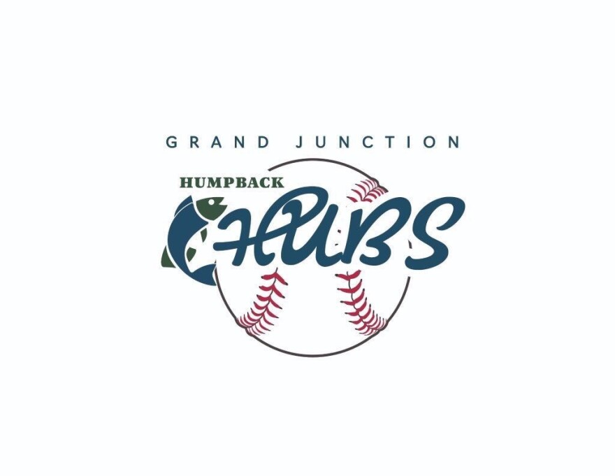 humpback_logo.jpg
