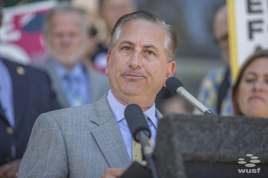 mayor_rick_kriseman.jpg