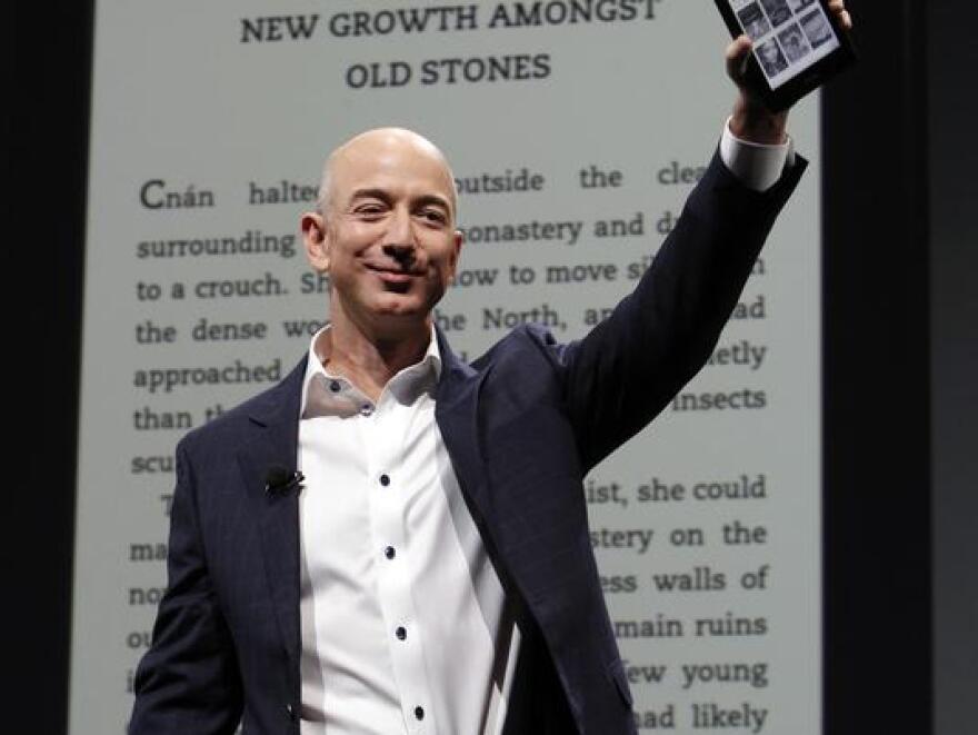 Bezos_0.jpg