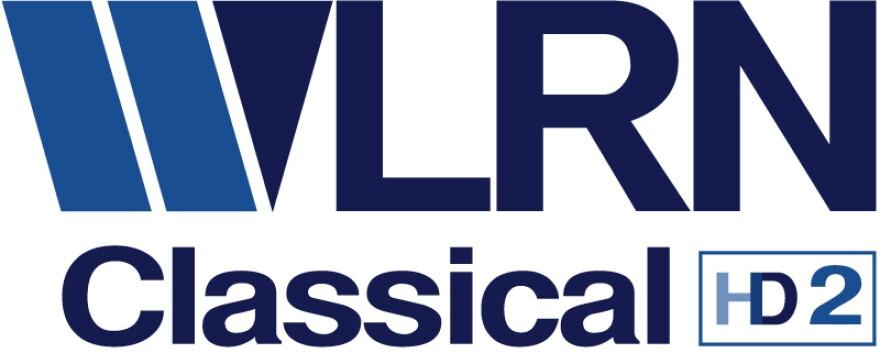 WLRN Classical HD2