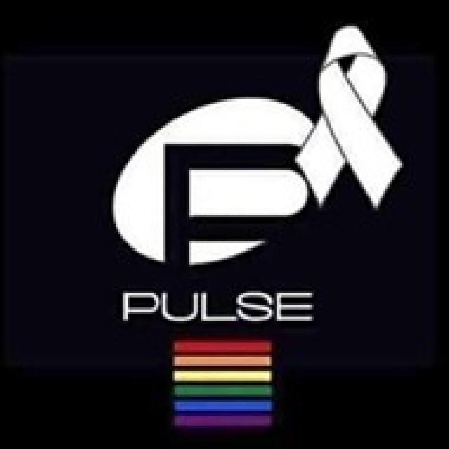pulse_0.jpg