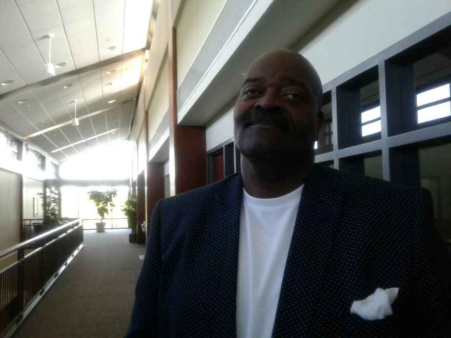 friendship_missionary_security_consultant_jerome_johnson.jpeg