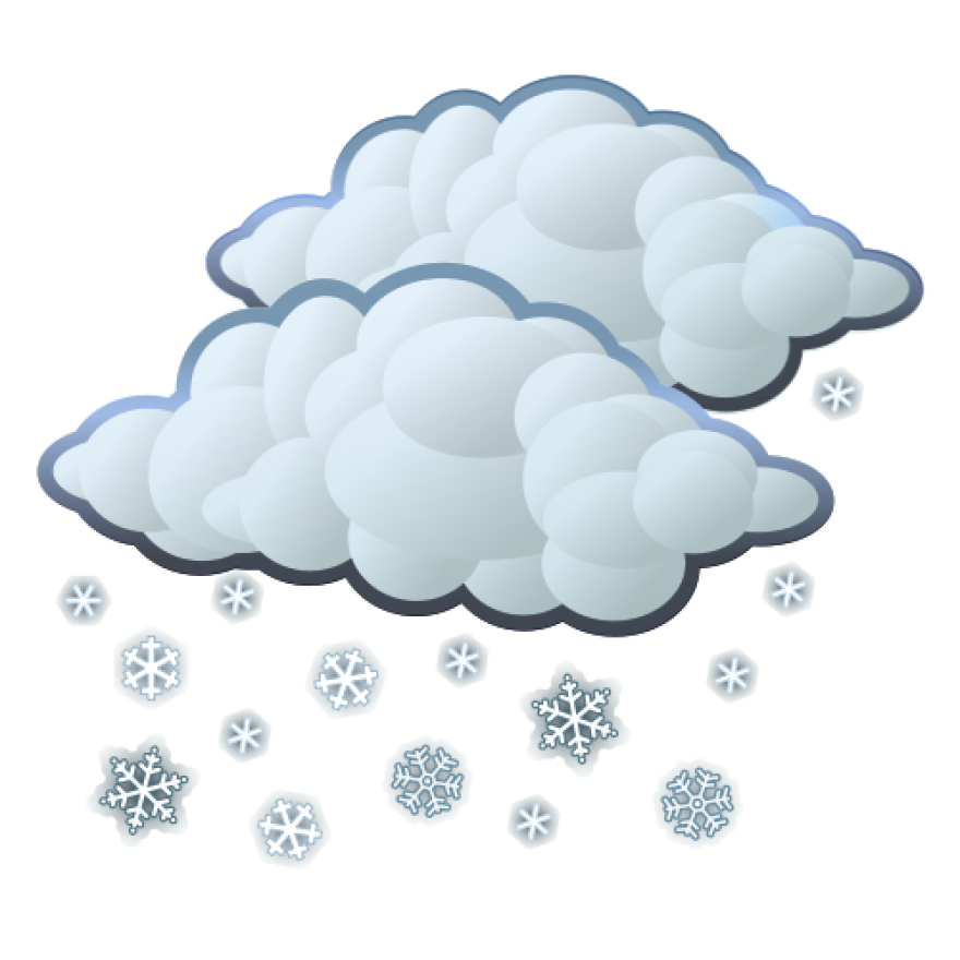 500px-Snow.jpg
