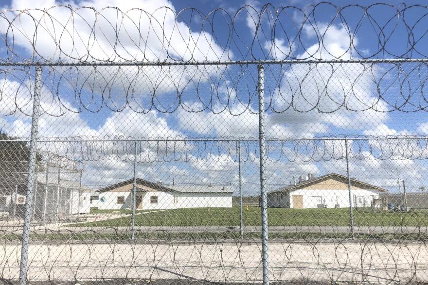 prison reax FTF 2 20201112 .jpeg