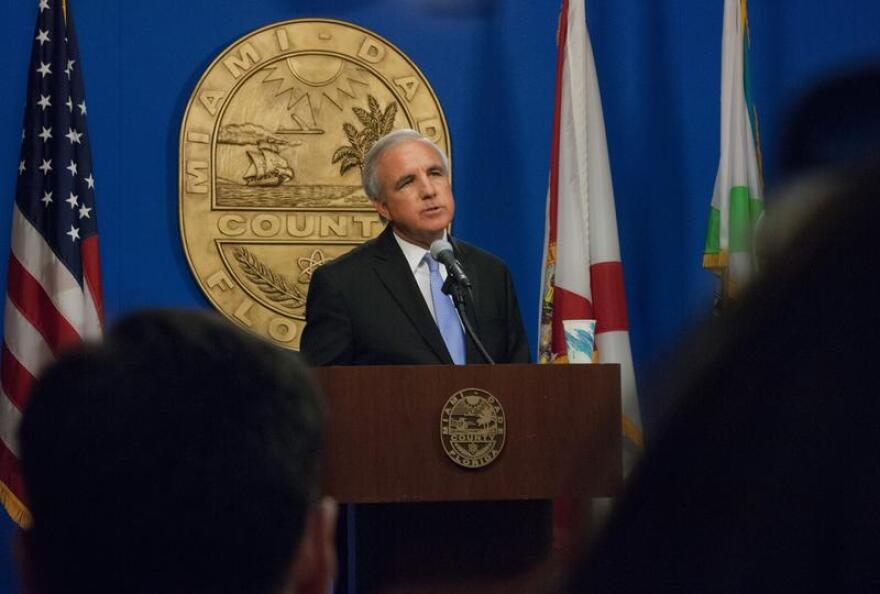 Mayor_Carlos_A._Gimenez.jpg