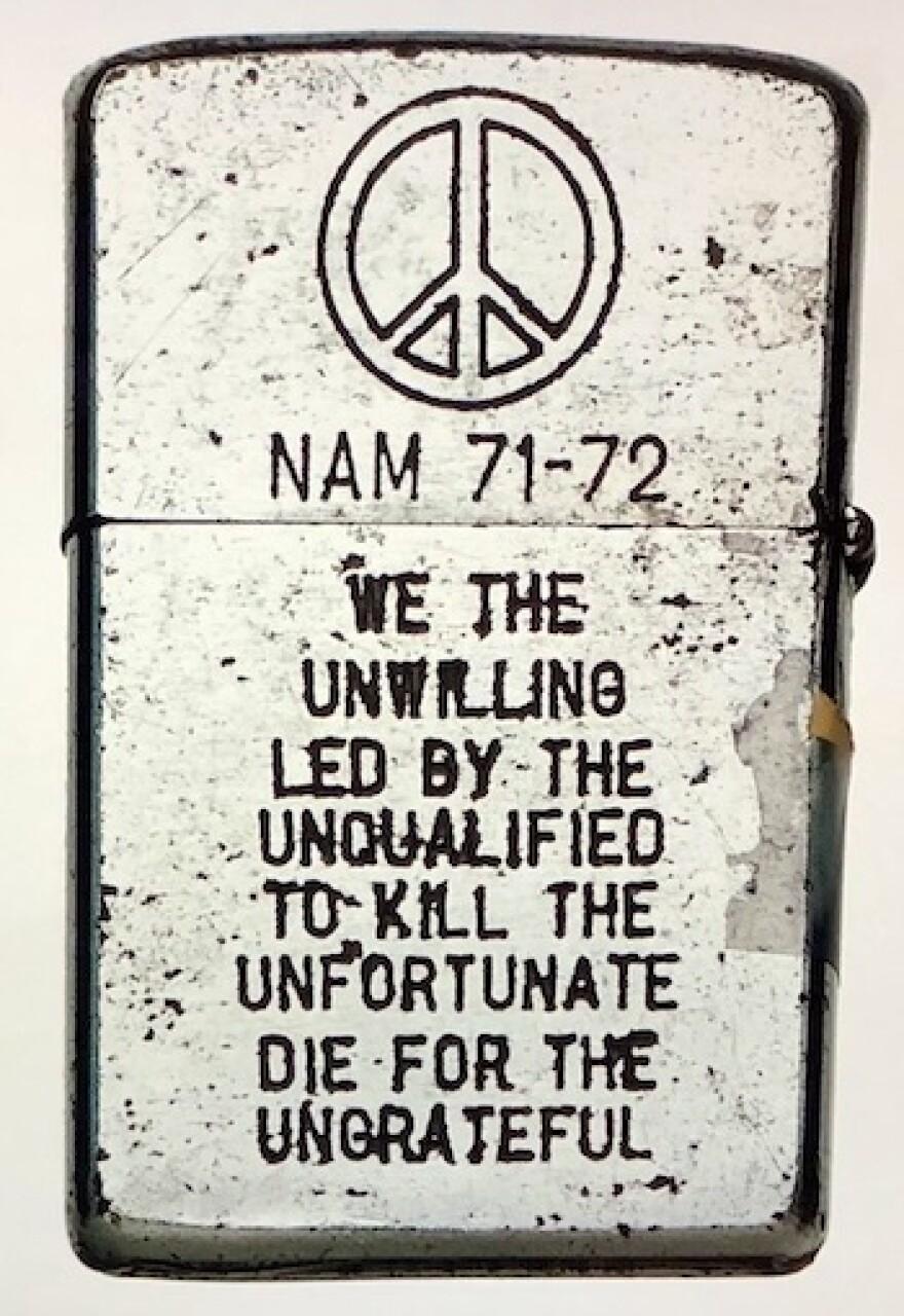vietnam-war-lighter_wwi_museum_kevin_collison.jpeg