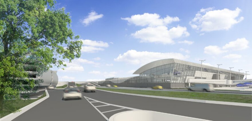 clt_concourse_a_expansion_rendering.jpg