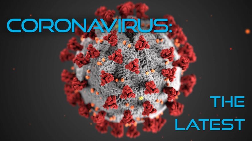 coronaviruslatest.jpg