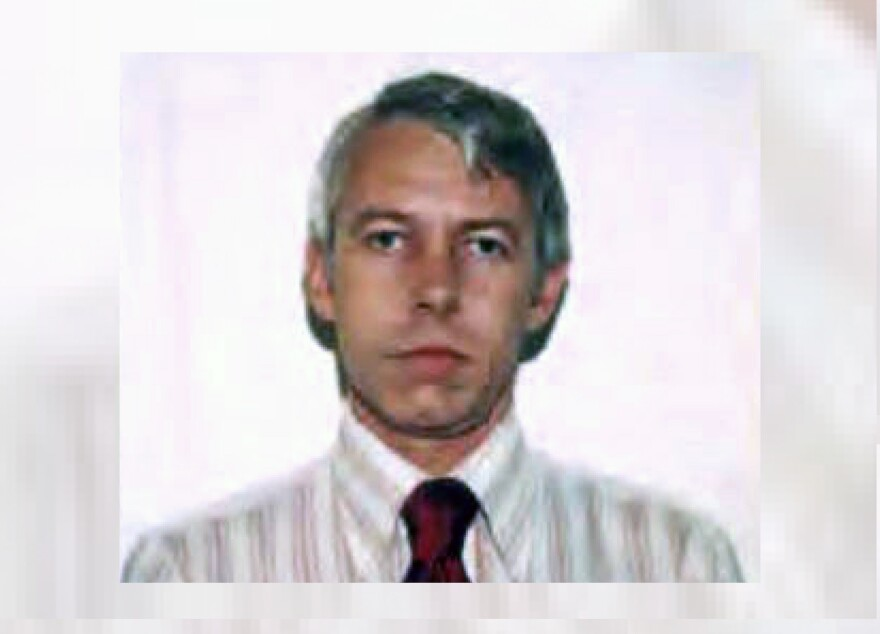 Dr. Richard Strauss worked at Ohio State University from 1978-1996, during which he's reported to have sexually abused more than 177 students.
