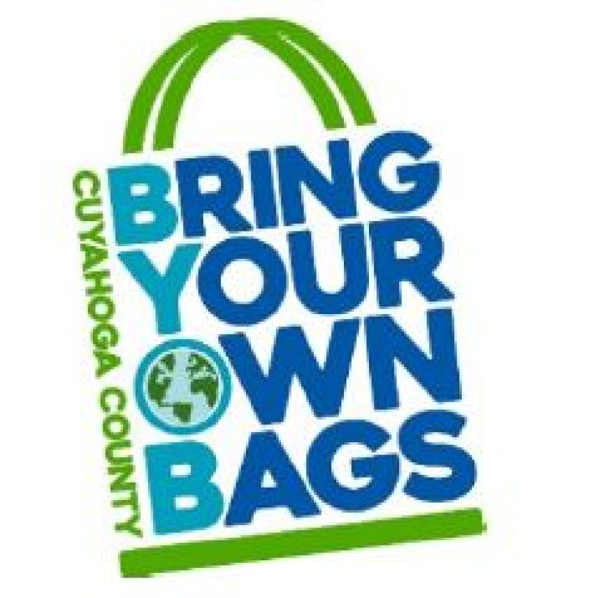 a bring your own bags image