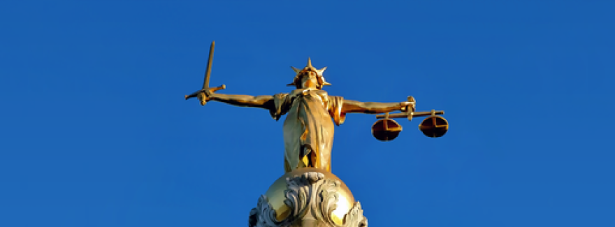Artists-impressions-of-Lady-Justice,_(statue_on_the_Old_Bailey,_London)_.png