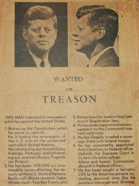 JFK_Wanted_Dallas_1963.jpg