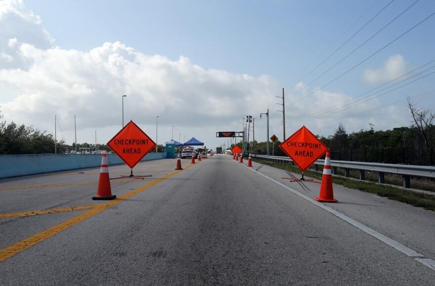 checkpoint_ahead_keys_4.17.20_mcso.jpg