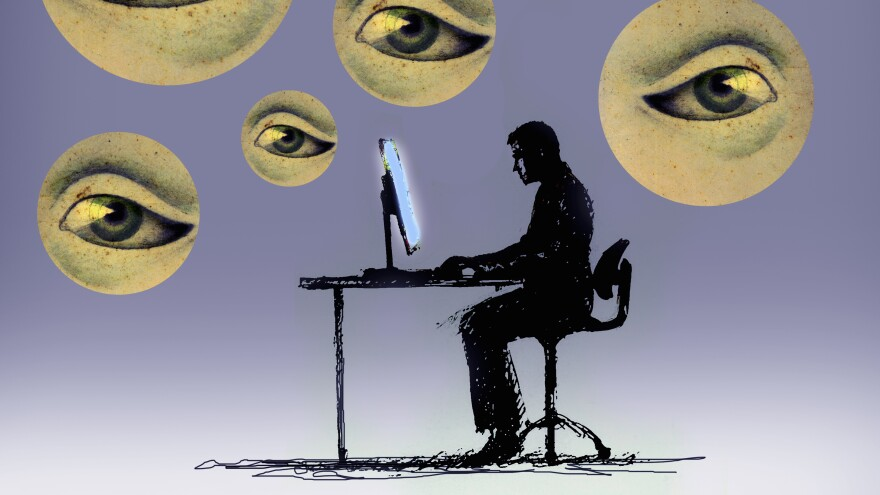 A law gives Californians sweeping new data privacy rights that could reverberate nationwide.