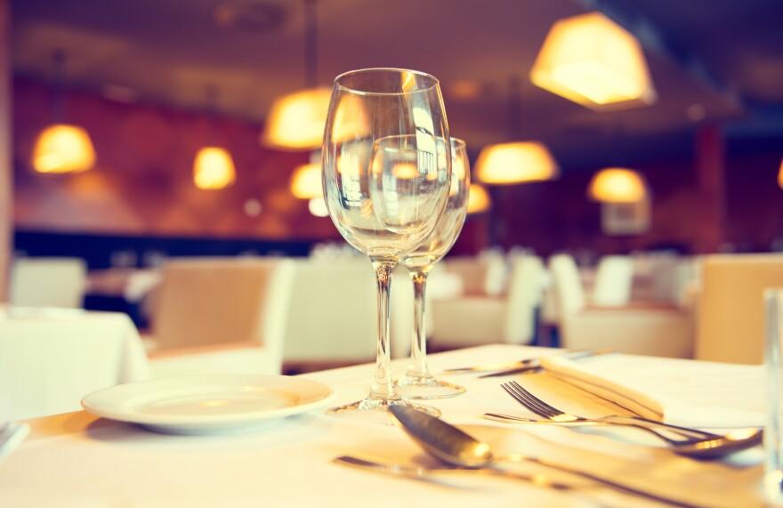 dinner_table_bigstock.jpg