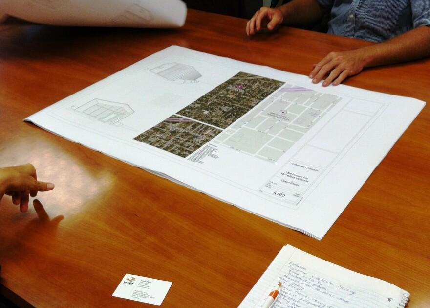 usf_drawingsiteplan.jpg