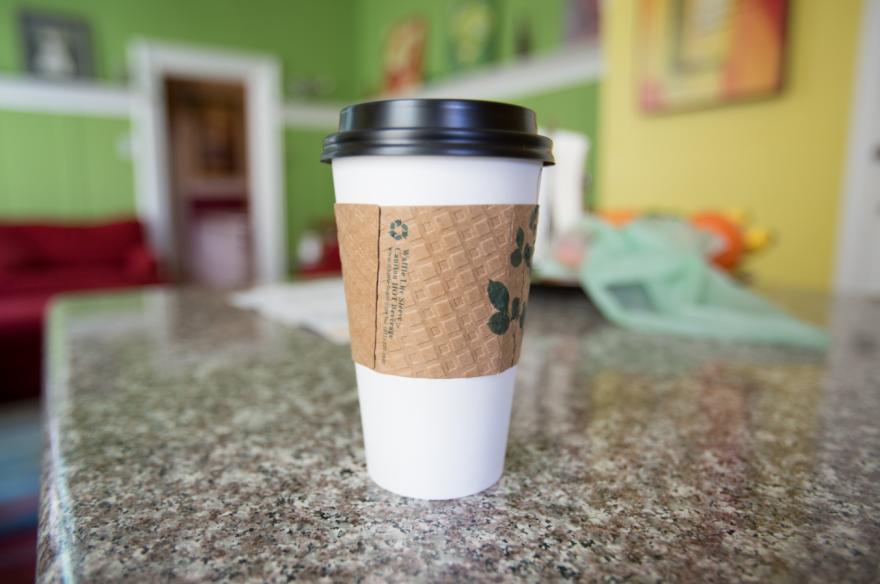 coffee_nizar_wikimedia_commons.png