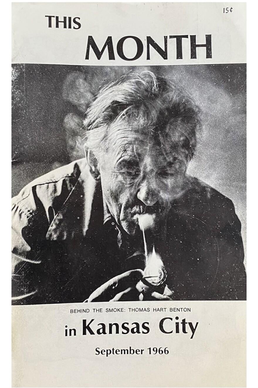 Cover_Issue_1966_ThisMonthMagazine.jpg
