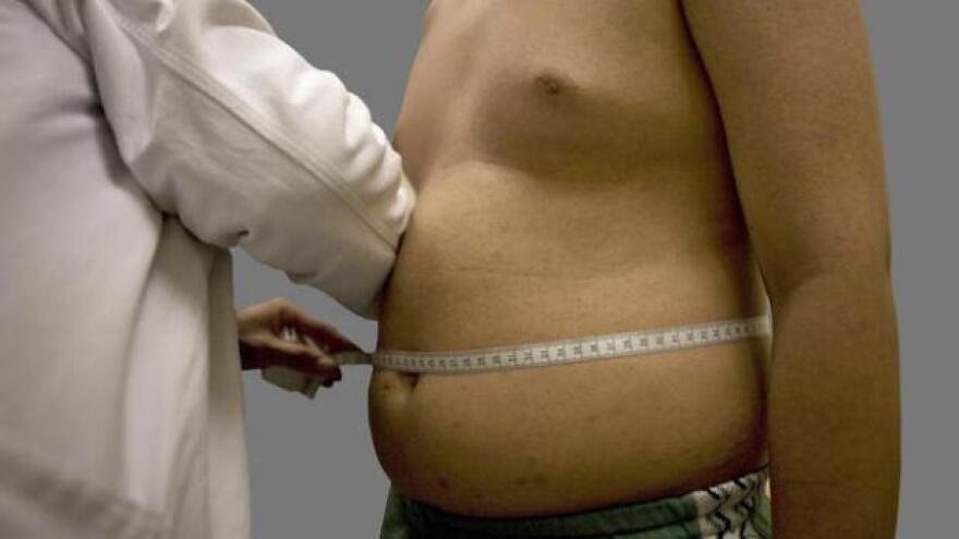 obesitywithtapemeasure.jpg