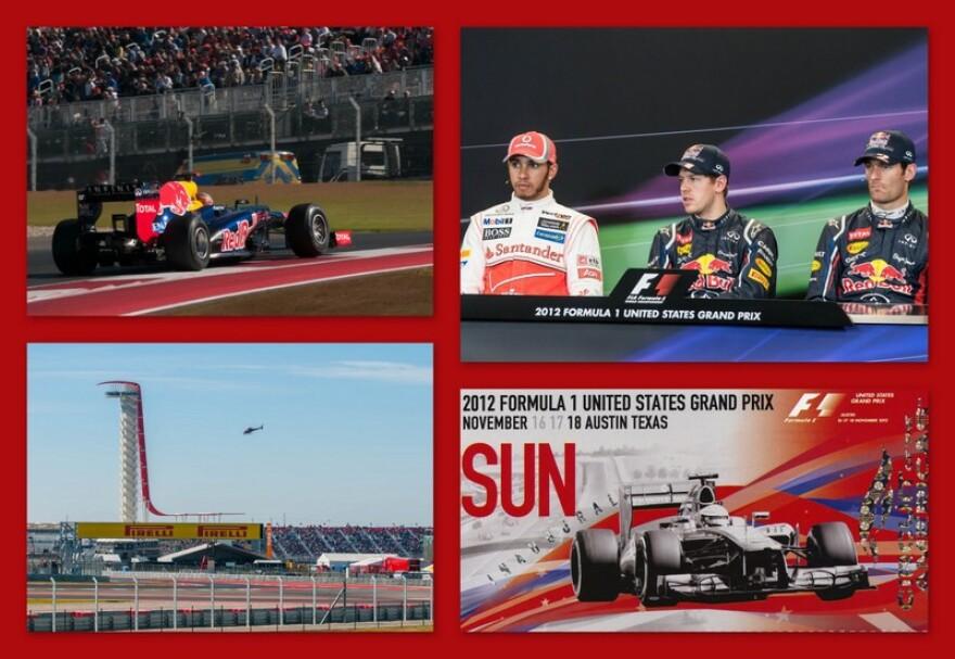 Sunday_F1_Collage_.jpeg