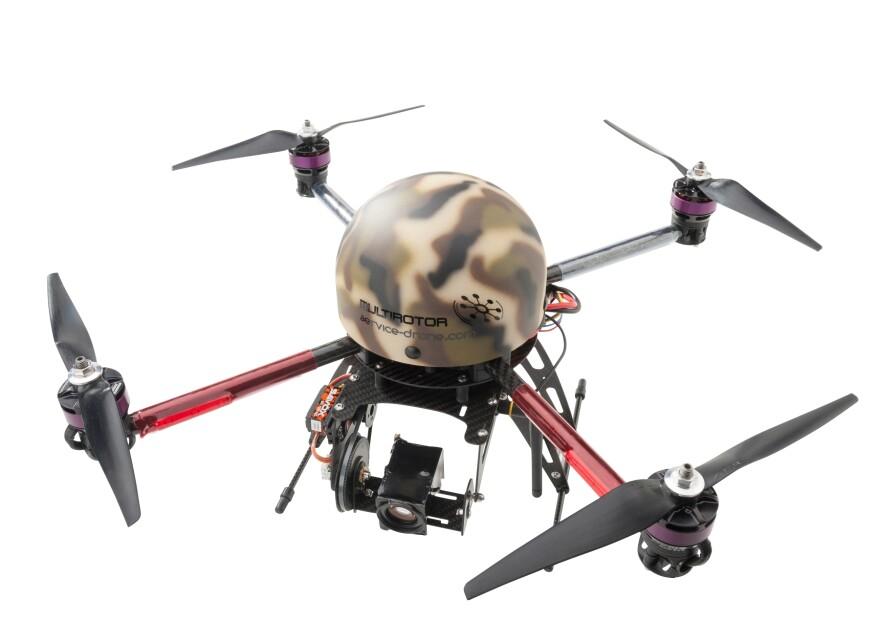 service-drone_press_8.jpg