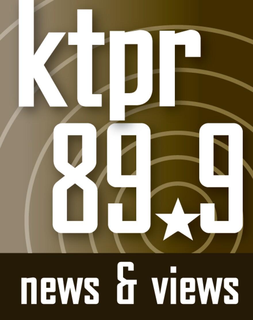 KTPR_89_9_Color.jpg