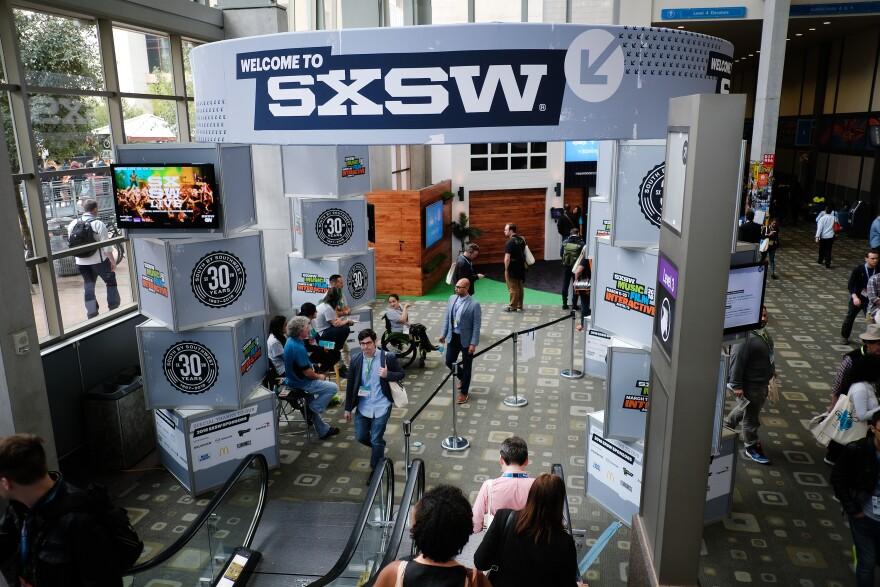 SXSW_2016.jpg