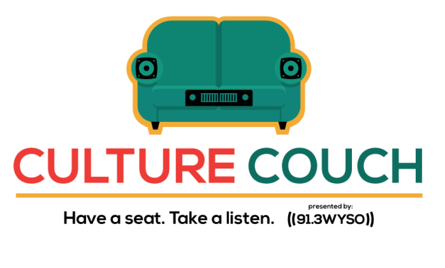 WYSO_Couch_Culture_logo_WEB.png