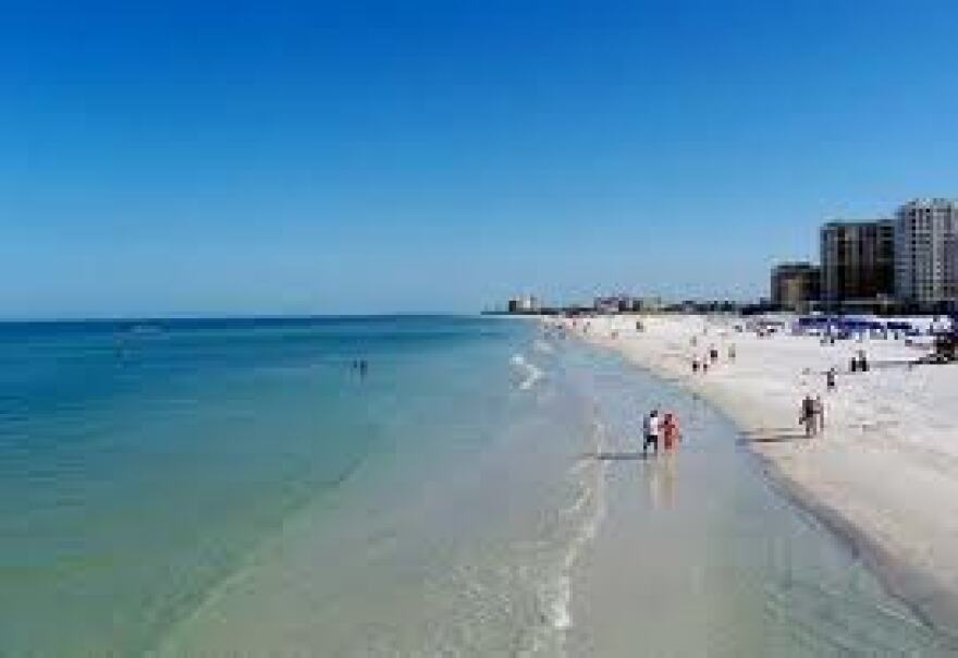 Pinellas_County_Beach.jpg