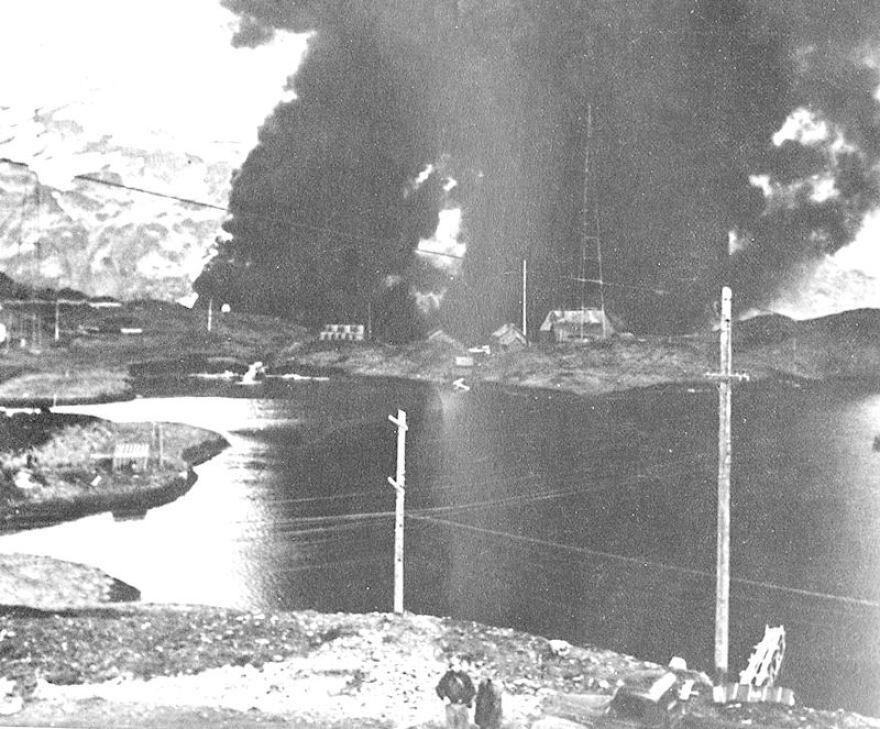 Dutch_Harbor_Attack_-_June_1942.jpg