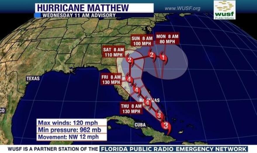 hurricane_matthew_11a._1.jpg
