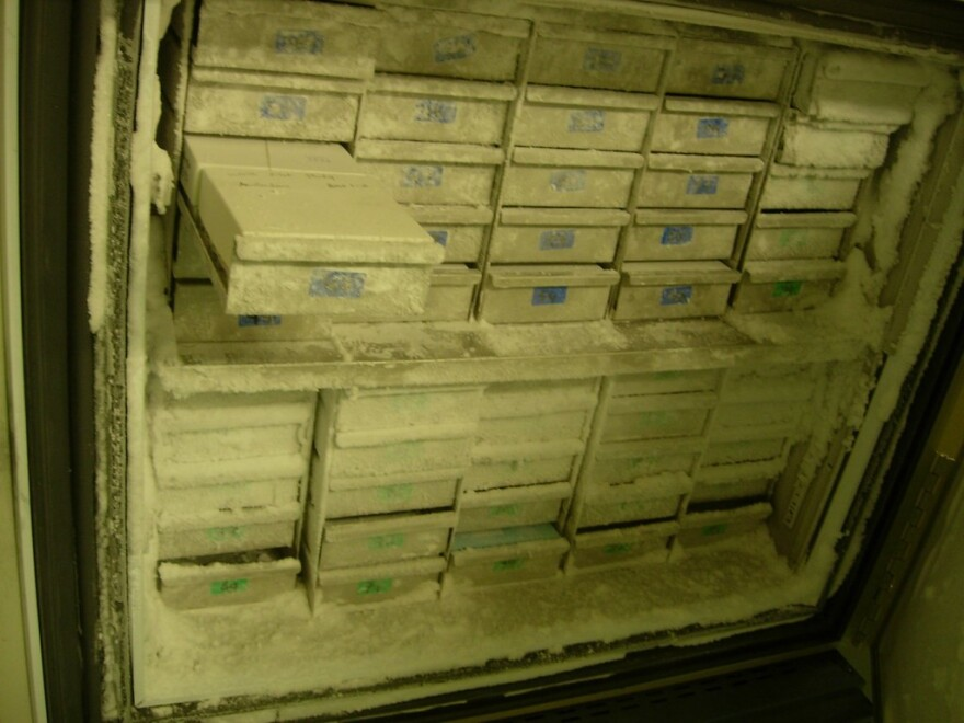 lab_freezer_joshc_cc-by-nc-sa.jpg