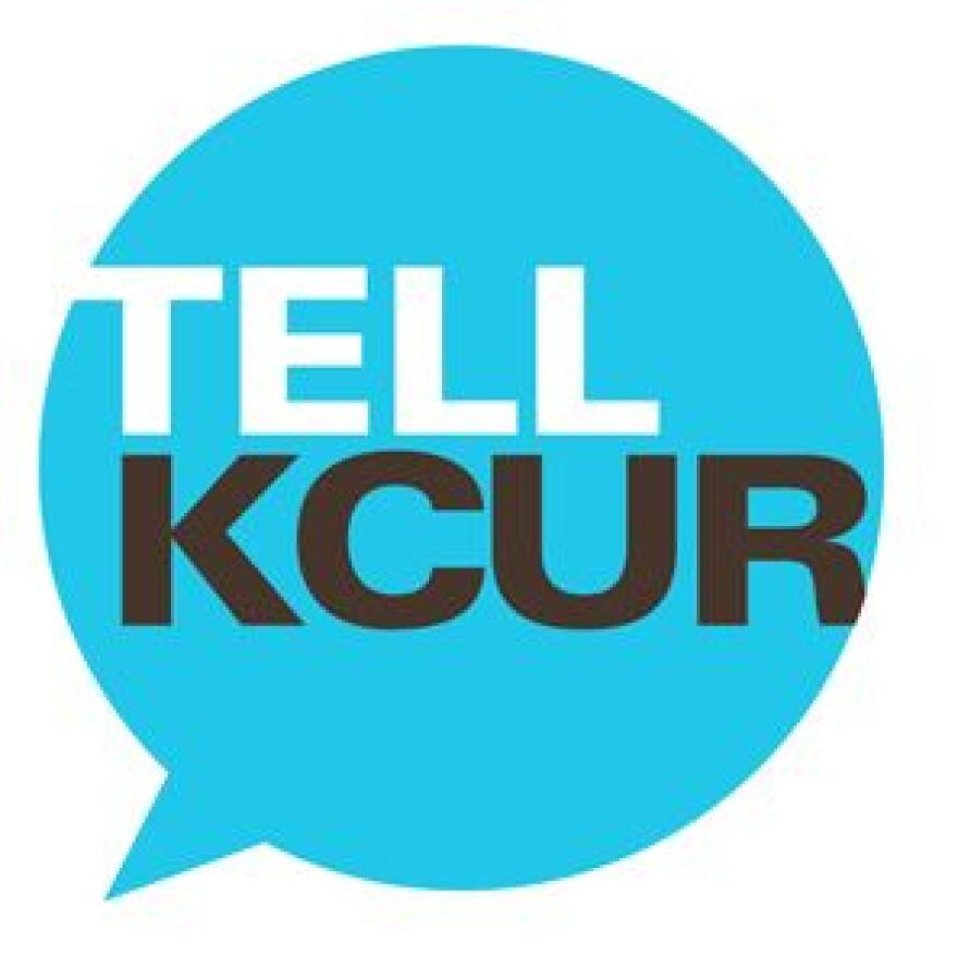 tell_kcur_balloon_new_0.JPG