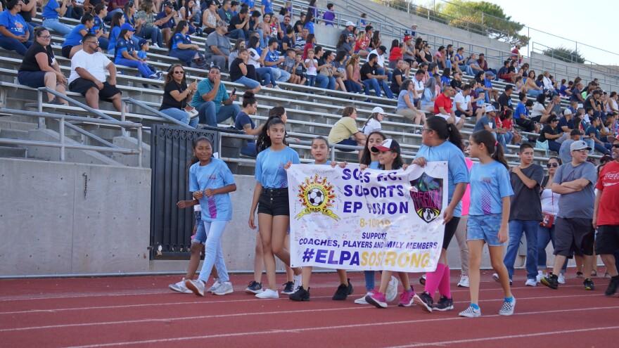 EP-FUSION-El-Paso-Soccer-TERRAZAS-081109.JPG