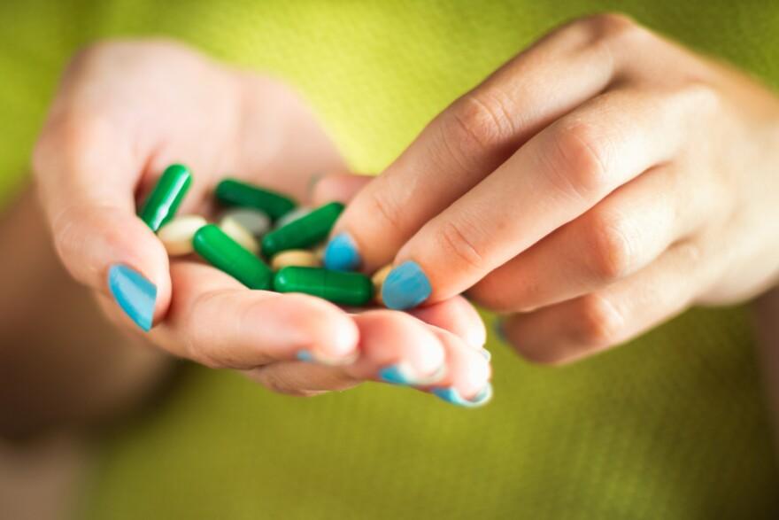 antibiotics3.jpg