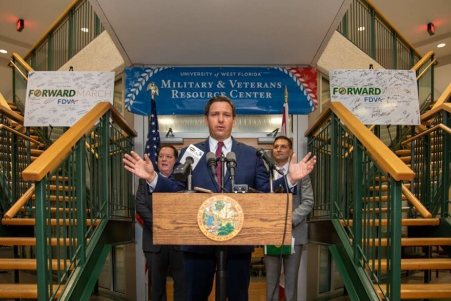 gov._ron_desantis1__governor_s_press_office_.jpg