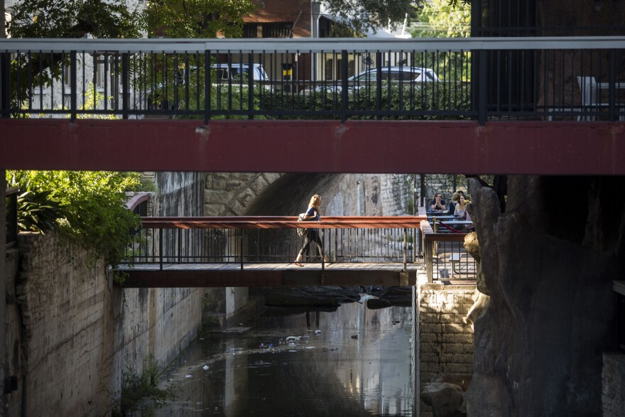 Waller_Creek3.jpg