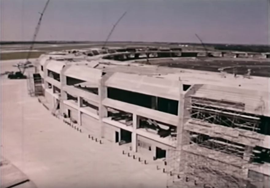 KCI_Construction_1970_2.png