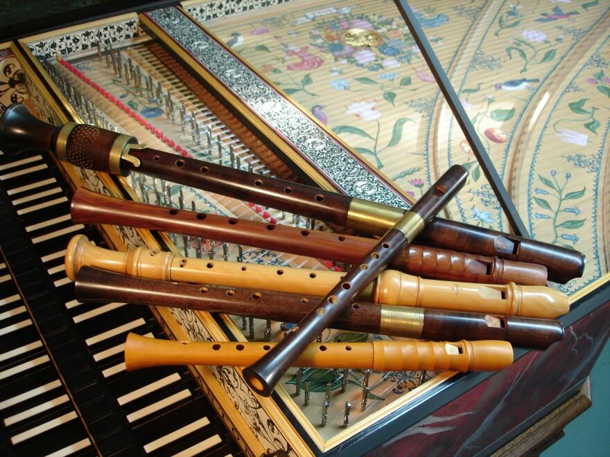 121119-recorders.jpg